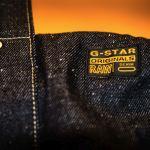 gstar_shooting_lk_001
