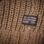 gstar_shooting_lk_005