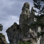 02-hagenbecks-tierpark_lk_112