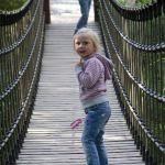 02-hagenbecks-tierpark_lk_136