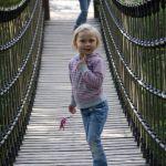 02-hagenbecks-tierpark_lk_137