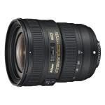 Nikon18-35mm